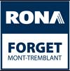 Rona Forget - avec vous depuis 110 ans